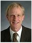 San Francisco Partnership Attorney Robert Jamison McCoy