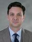 Los Angeles Ethics / Professional Responsibility Lawyer Ryan Thomas McCoy