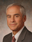 Hennepin County Mediation Attorney Leo G Stern