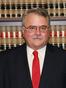Long Beach Employment / Labor Attorney Wayne Allan McCort