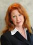 North Tustin Class Action Attorney Kathleen M Hartman