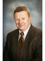 Riverside County Mergers / Acquisitions Attorney Stanley A. Harter