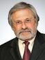 San Diego Education Law Attorney Clifford Donald Weiler