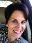 Manhattan Beach Family Law Attorney Leslie Kathryn Hart
