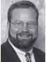San Francisco Land Use / Zoning Attorney Gordon Edward Hart