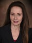 La Mirada Immigration Attorney Evelyne M Hart