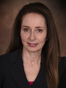 California Immigration Attorney Evelyne M Hart