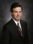 Yorba Linda Employment / Labor Attorney Jeffrey Neil Wilens