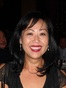 Hazard Immigration Attorney Susan S Han