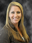 Newport Coast Construction / Development Lawyer Jennifer Lynn Patigler