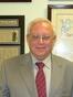 Beverly Hills Business Attorney Boris Zinovjevic Gorbis