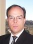 San Diego DUI / DWI Attorney Jon Martin Pettis