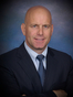 Irvine Commercial Real Estate Attorney Stephen Gregory Hammers