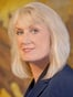 Orange County Family Law Attorney Barbara Kay Hammers