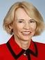 San Francisco Antitrust / Trade Attorney Anita Fern Stork