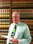 Heber Criminal Defense Attorney Thomas Watson Storey