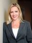 Dana Point Family Lawyer Chelsea Faith Storey