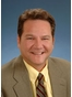 Los Angeles Advertising Lawyer Eric Paul Weiss