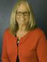 Rancho Bernardo Family Law Attorney Barbara Jean Weiser