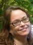 San Francisco County Immigration Attorney Tala Berardi Hartsough
