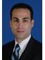 Century City Personal Injury Lawyer Elan N Stone
