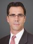 Mar Vista, Los Angeles, CA Business Attorney Robert Steven Ross