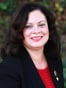 Orange Workers' Compensation Lawyer Lupe Gonzales Morales