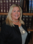 Sacramento County Criminal Defense Attorney Linda Michelina Parisi