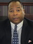 Diamond Bar Wrongful Death Attorney Eric David Paris