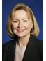Gail Frances Montgomery