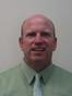 Sacramento Divorce / Separation Lawyer John Vincent Montero