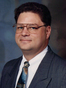 Pontiac Insurance Law Lawyer David John Montera