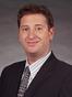 Del Mar Contracts / Agreements Lawyer Ryan M. Simkin