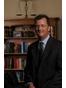 Lakewood Medical Malpractice Attorney Gary Stuart Simkins