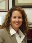 Orange Bankruptcy Attorney Misty Ann Perry-Isaacson
