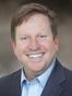 Santa Rosa Appeals Lawyer Peter Logan Simon
