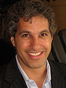 Berkeley Construction / Development Lawyer Donald Steven Simon