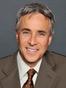 Newport Beach Civil Rights Attorney David Robinson Simon