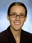 Washington Health Care Lawyer Jennifer McMillan Beyerlein