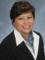 Kenwood Immigration Lawyer Irma P Cordova