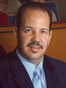 San Bernardino County Criminal Defense Attorney Ricardo Antonio Perez