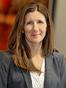 Irvine Corporate / Incorporation Lawyer Melisa Rae Perez