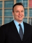 Somis Employment / Labor Attorney Christopher Louis Moriarty