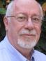 Beverly Hills Mediation Attorney Hugo Stephen Rossitter