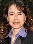 West Sacramento Immigration Lawyer Amagda Perez