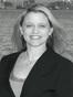 Seattle Personal Injury Lawyer Stacie Elizabeth Bain