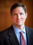 Portland Slip and Fall Accident Lawyer Richard J. Vangelisti