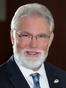 93534 Personal Injury Lawyer R. Rex Parris