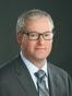 Seattle Insurance Law Lawyer Adam Cox