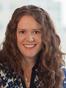 Clyde Hill Tax Lawyer Angela Carr Baker